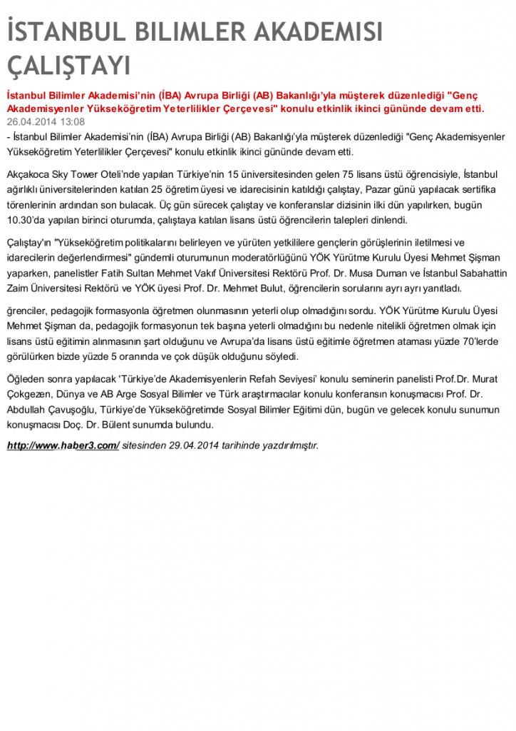 tyyc_haber3