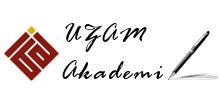 UZAM Akademi