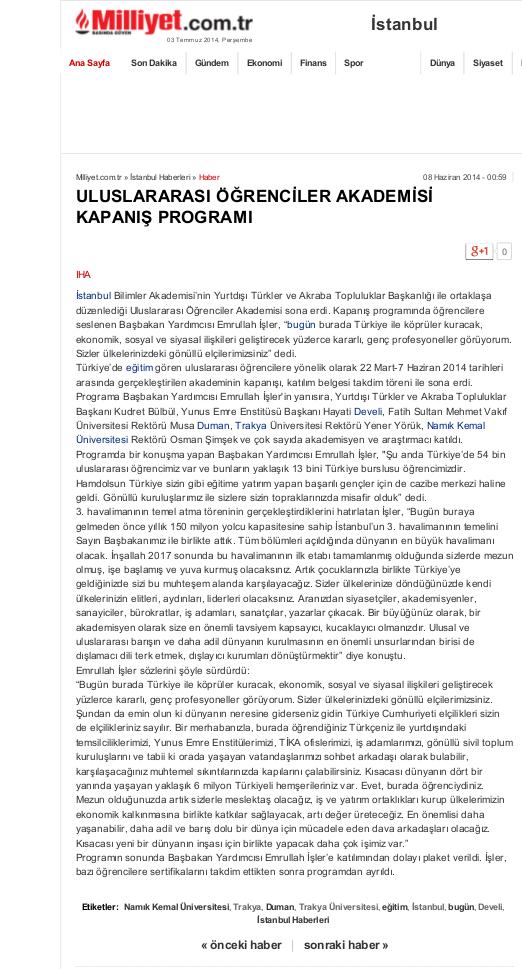 ytb_kapanis_milliyet
