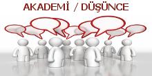 akademi_dusunce