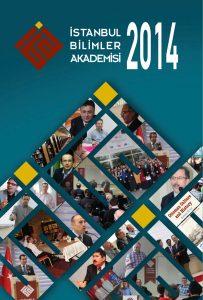 2014_katalog